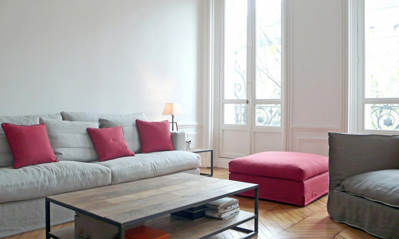 C&C-Milano-Paris-Apartment1