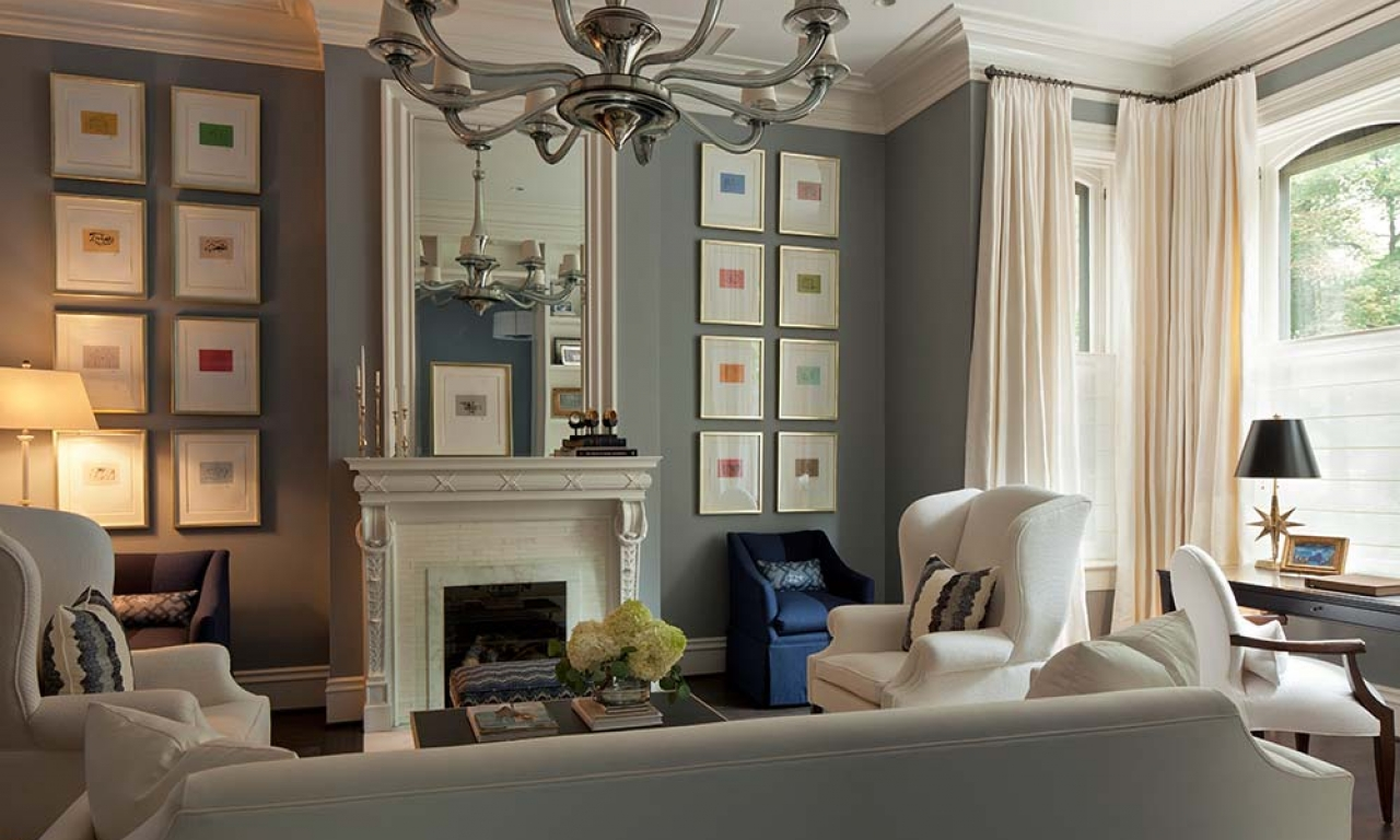 C&C-Milano-Tracy-Morris-Design-projects