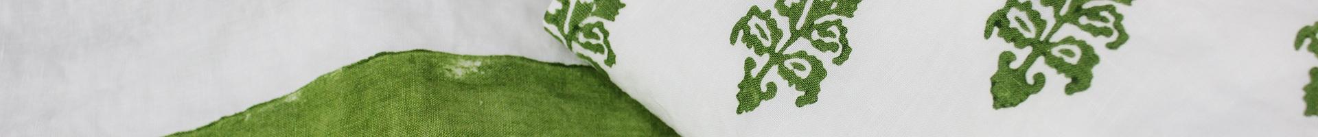 Ombrellino-stampinolinenfabrics