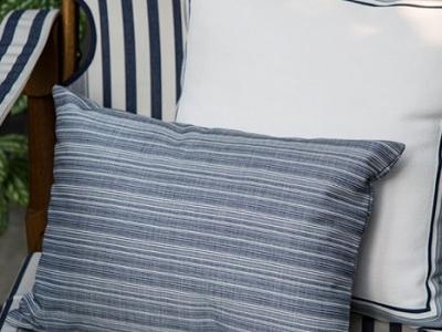 C&C-Milano-Viareggio-and-Orizzonte-outdoor-fabrics-100%-Dyed-Acrylic