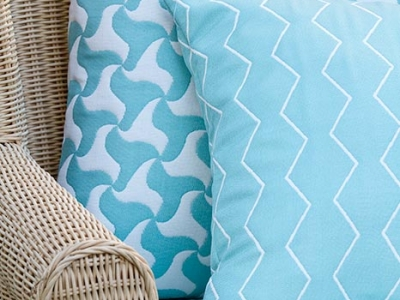 C&C-Milano-Pic-Nic-cushios-colour-Tiffany-100%-Dyed-Acrylic