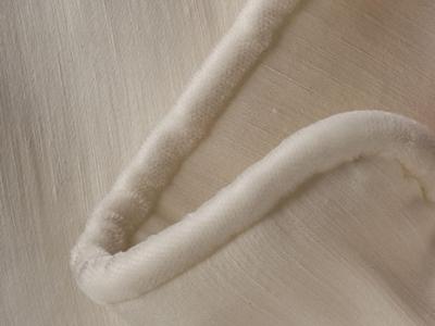 C&C-Milano-particular-of-100%-silk-accessory