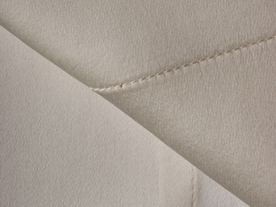 C&C-Milano-100%-cotton-Principe