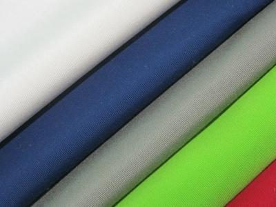 C & C-Milano-Outdoor-Stoffe in verschiedenen Farben