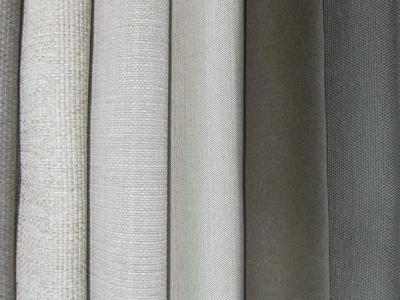 C & C-Milano-Outdoor-Stoffe-in-neutralen-Farben