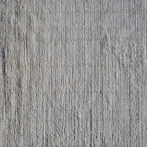 C&CMilano-Perseo-carpet