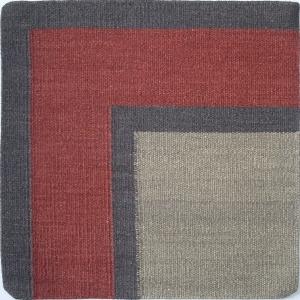C&CMilano-Quadro-carpet